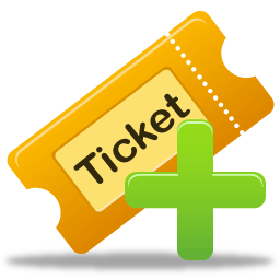 icon_phone_ticket