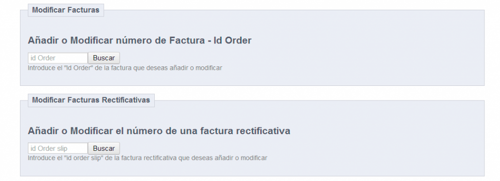 modificar-facturas-y-rectificativas