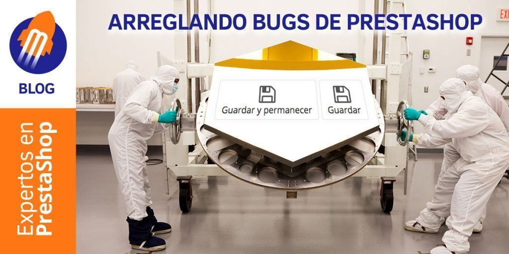 bug-prestashop-no-guarda-productos-1200