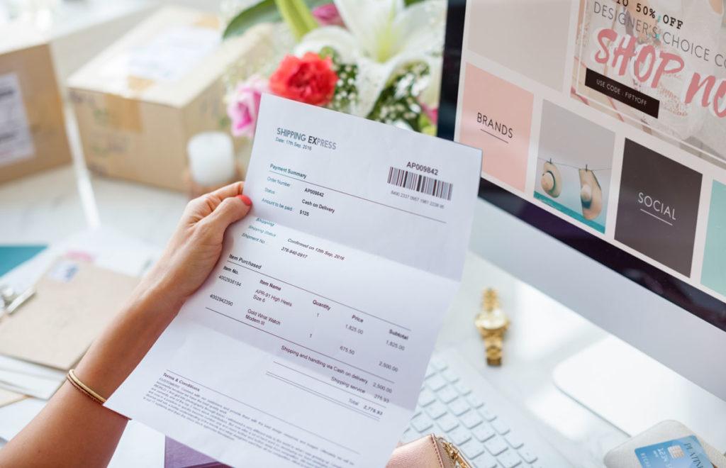 Como-gestionar-el-recargo-de-equivalencia-en-tu-tienda-online-o-eCommerce,-PrestaMarketing