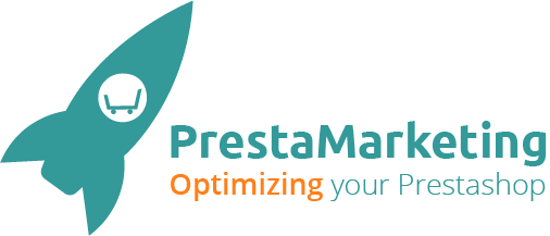 PrestaMarketing