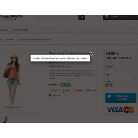 Change invoices numbers, dates and prefixes in PrestaShop 1.6