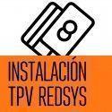 Instalación de TPV virtual Redsys para tienda PrestaShop o Woocommerce