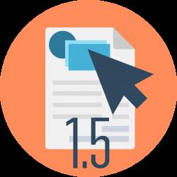Facturación Optimizada: personalizador de facturas para PrestaShop 1.5