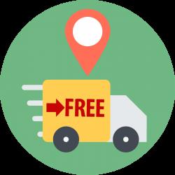 Gestor de envío gratuito por zonas para PrestaShop