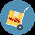 Asignar envío gratuito por producto en PrestaShop