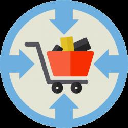 Módulo para limitar el número máximo de productos por pedido