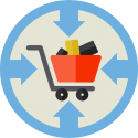 Limit Product Max Quantity in Cart. Module for PrestaShop