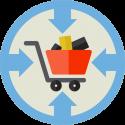 Limitar el número máximo de productos por pedido