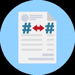 Controla tu contabilidad: Modificar numeros y fechas de facturas de PrestaShop