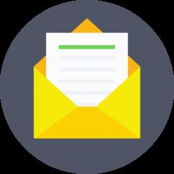 Contact form in PrestaShop CMS