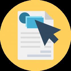 Facturación Optimizada: Personalizador de facturas para PrestaShop 1.6