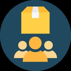 Módulos y soporte Profesional PrestaShop para distribuidorvende.com