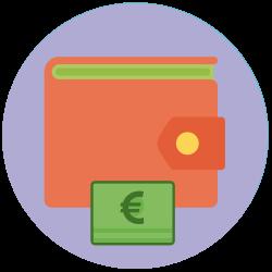 Módulo Pago en Tienda para PrestaShop 1.7