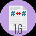 Cambiar números de facturas y fechas en PrestaShop 1.6