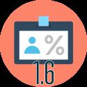 Recargo de Equivalencia en PrestaShop 1.6 y 1.5