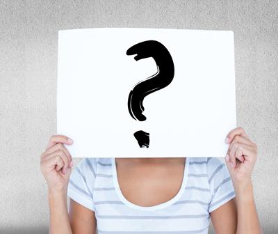 Lo que necesitas saber para pedir un presupuesto para una tienda online en PrestaShop