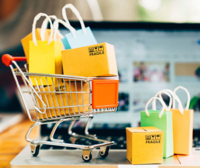 CMS-para-eCommerce-y-tiendas-online.-PrestaShop
