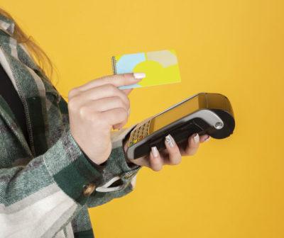 TPV-virtual-de-tu-eCommerce-o-tienda-online
