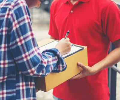 Metodo-de-pago-contra-reembolso-en-eCommerce