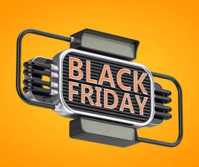 Aprovecha-el-Black-Friday-en-tu-tienda-PrestaShop