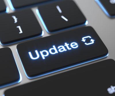 Como-actualizar-PrestaShop-entre-versiones
