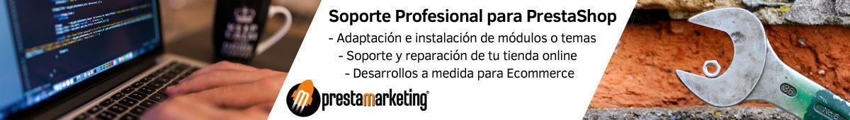 Soporte Profesional