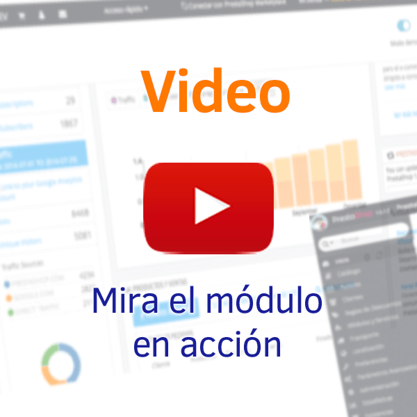 product-video-ES